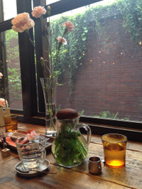 Flower_tea